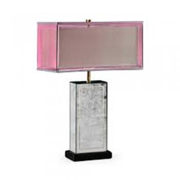 Berkley Pink Table Lamp