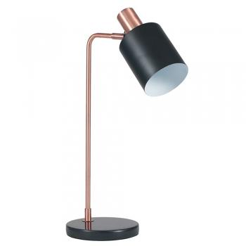 Kids Table   Task Lamps