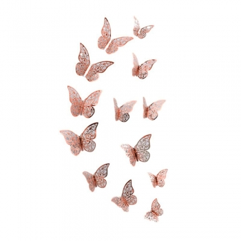 Wall Stickers decors