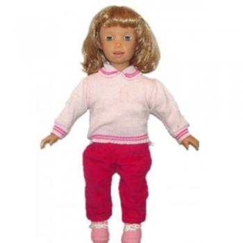 Julie dolls