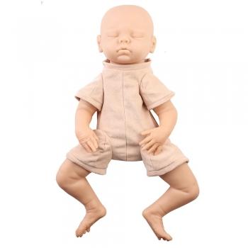 Kit dolls