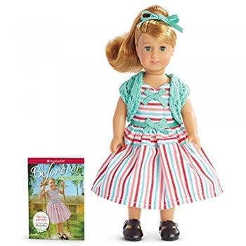 Maryellen dolls