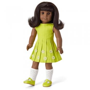 Melody dolls