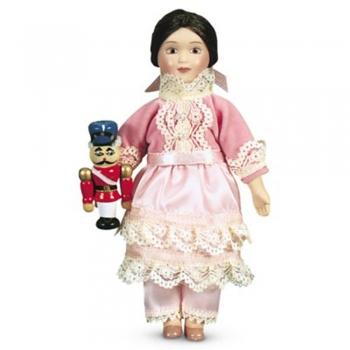 Samantha dolls