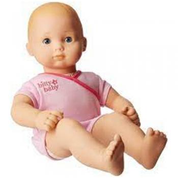 Bitty Baby Dolls