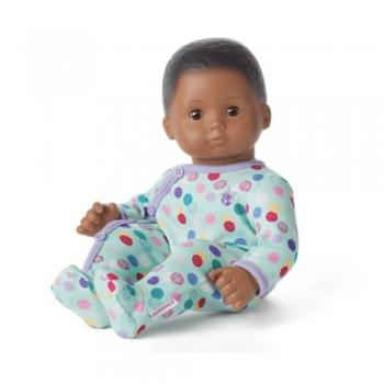 Developmental Baby Dolls