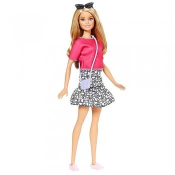 Girls Barbie Dolls