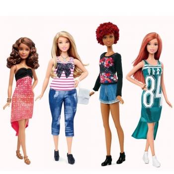 Tall Barbie Dolls