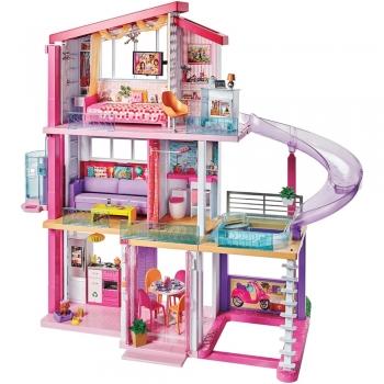 Deluxe Dream house