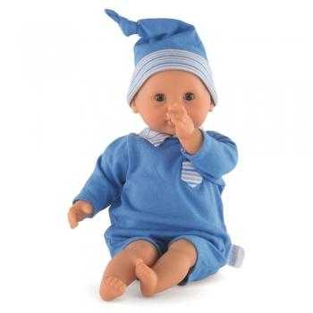 Corolle Toddler Dolls