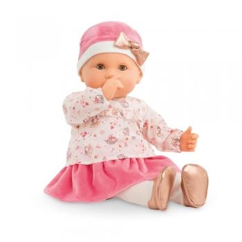 Mon compte dolls