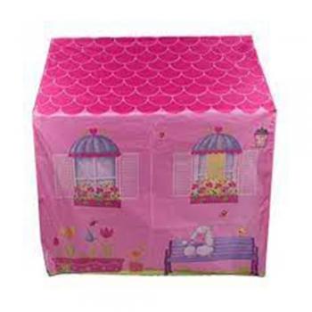 Light weight Dollhouse Dolls