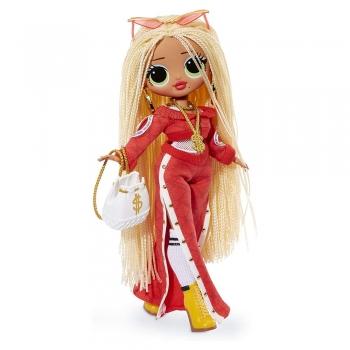 Hard rubber Fashion dolls