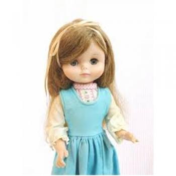 Tressy dolls