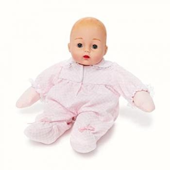 Baby Alexander Dolls
