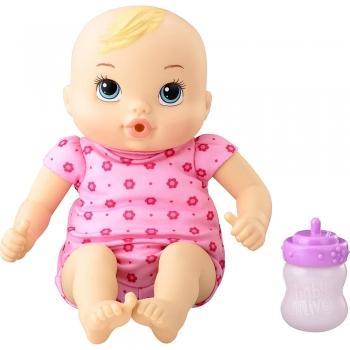 Baby Snuggles Dolls