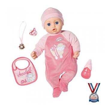Divers Baby Dolls