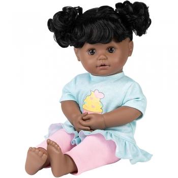 Dreams Talking Baby dolls