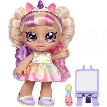 Kids Dr. Cindy Pops Toddler Dolls