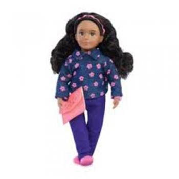 Arabel dolls
