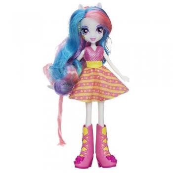 Celestia dolls