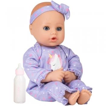 Adora Playtime Toddler Dolls