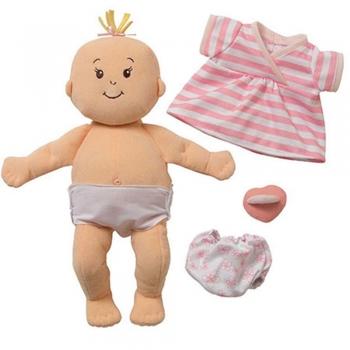 Manhattan Toddler Dolls