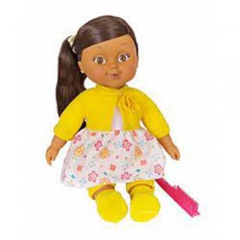 Puppet Toddler Dolls