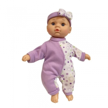 Toddler Dolls