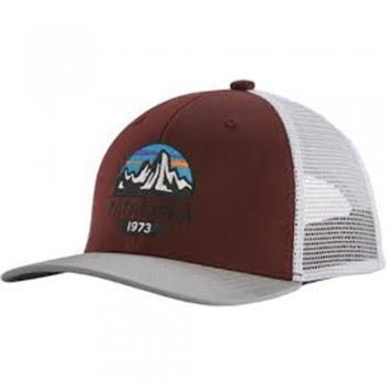 Kids Trucker Hats Snapback