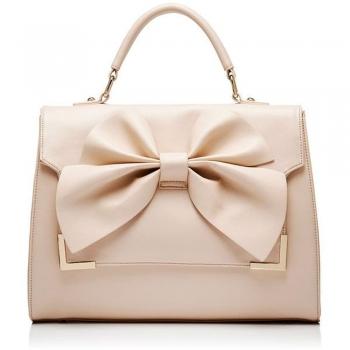 Bow Handbags