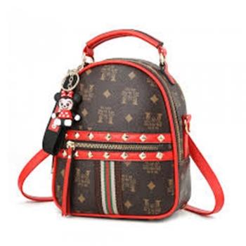 Fashion girls shoulder bags