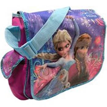 Frozen Princess Purses