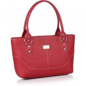 Jewel Shoulder Bag for Girls