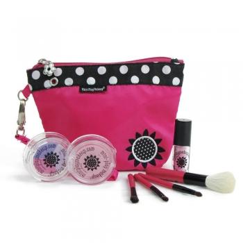 Play Makeup Set Clutch