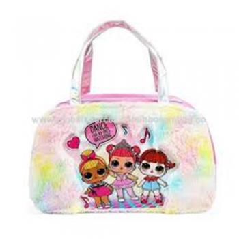 Unicorn cute children handbags