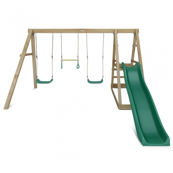 Timber Accessories Slide Kits