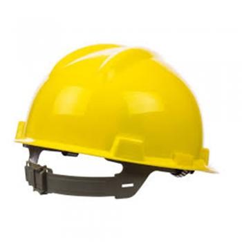 Kids Pretend Play Construction helmets