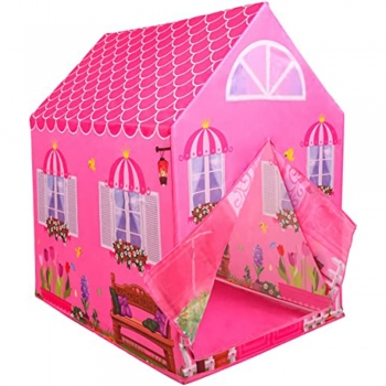 Kids Pretend Play House designs