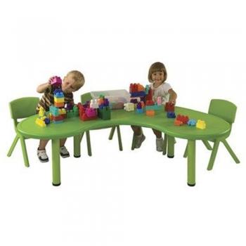 Kids Pretend Play School desks
