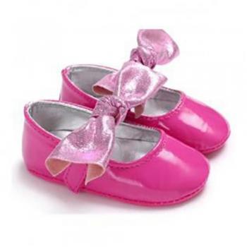 Kids play Flat shoes