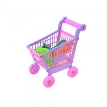Plastic Kids shops
