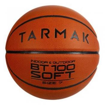 Sock ball basketballs