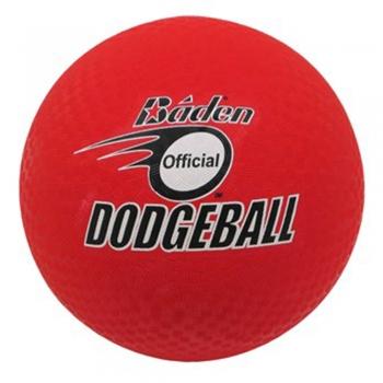 Sock ball dodgeballs