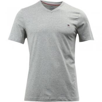 Short Sleeve V-Neck Core T-Shirts