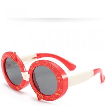 Folding Sunglasses for Kids
