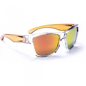 Full Frame Kids Protective Sunglasses