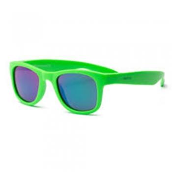 Kid's sunglasses Kids Sunglasses