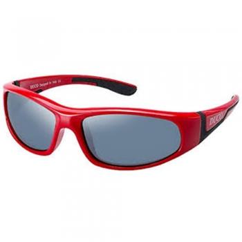 Sports Kids Sunglasses