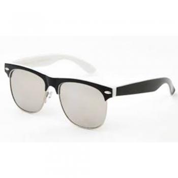 Two Tone Kids Sunglasses